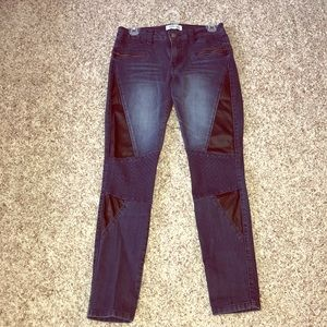 Cello Jeans - Size 7